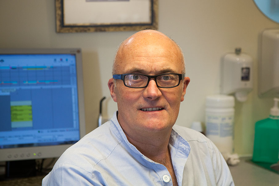 Mark-Clapham-dental-technician-jersey-st-brelade